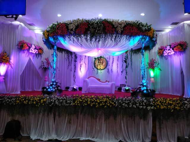Indian wedding planners consultants decorators pranaya weddings pranaya weddings junglespirit